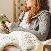 I pigiami di Harry Potter per un Natale caldo e… magico