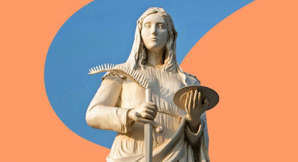 La notte di Santa Lucia, la storia della santa più amata dai bambini