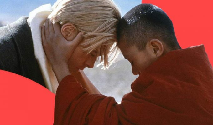 sette-anni-in-tibet