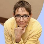 """Susanna Tamaro, """"Per l'Asperger mi ritiro dalla vita pubblica. Scelgo la scrittura"""""""