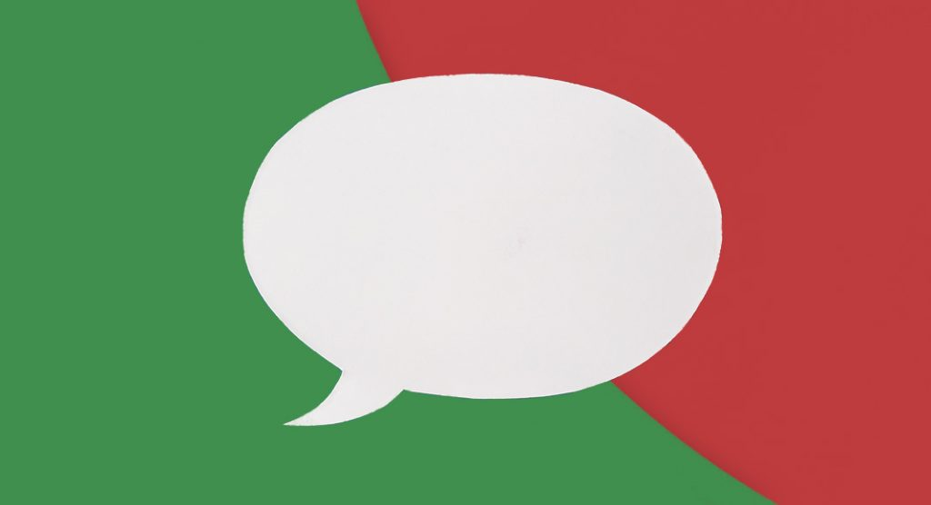 test-lingua-italiana