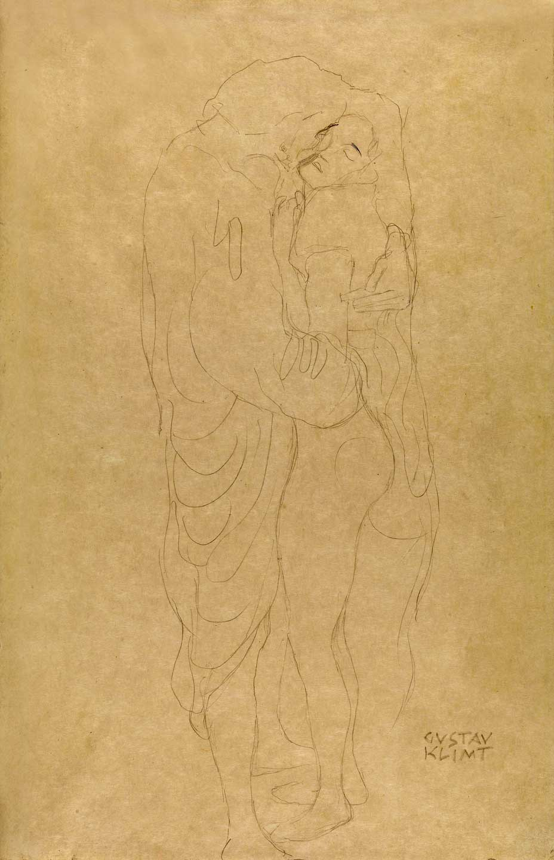 20-Klimt