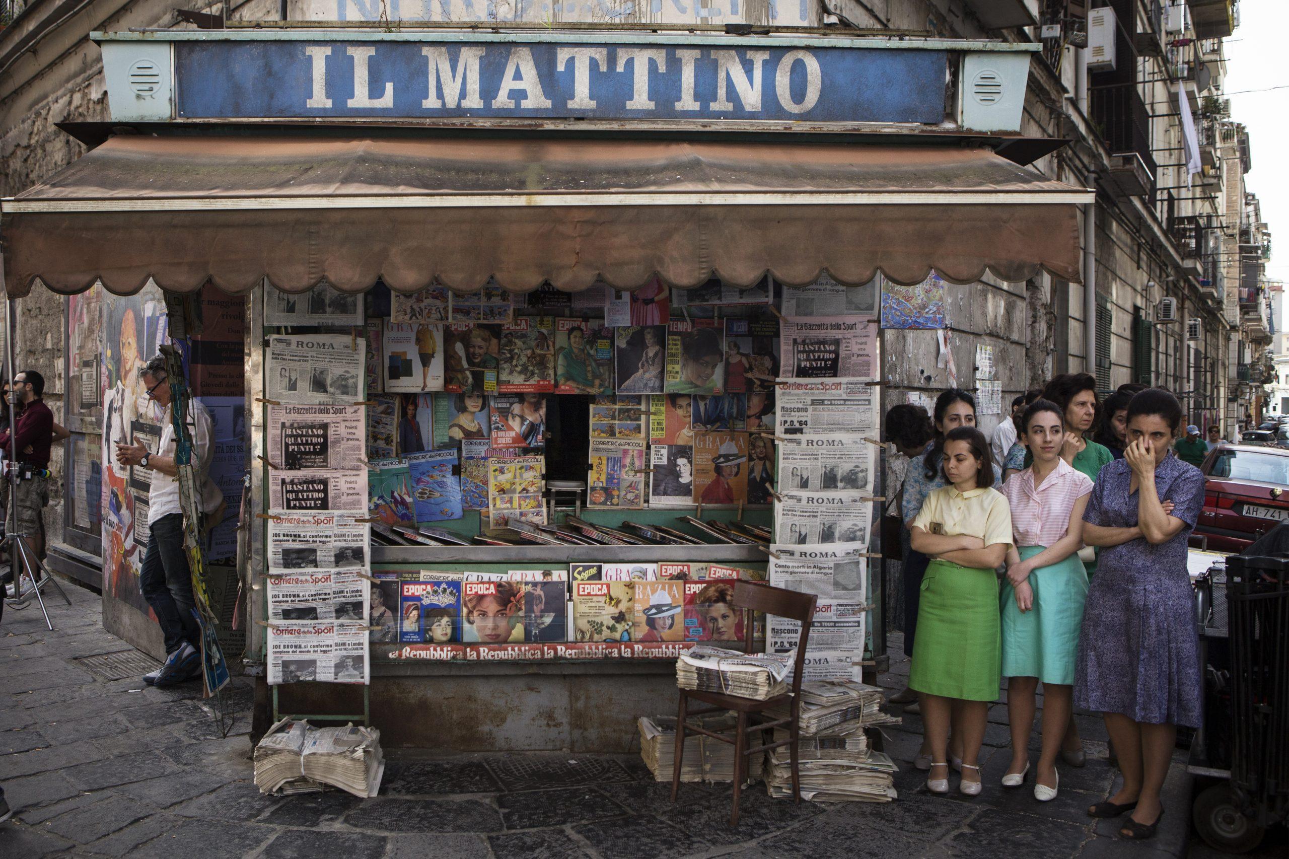 Set_Napoli_3