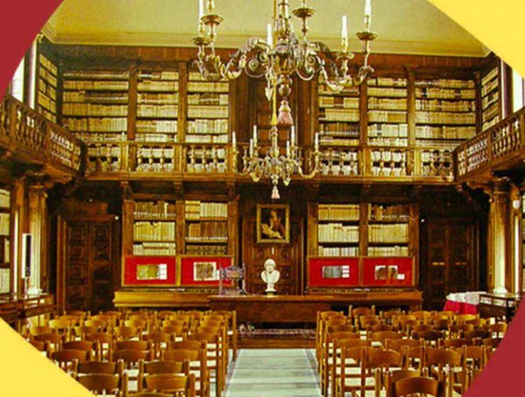 biblioteca-capitolare-verona