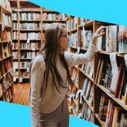 """Riapertura librerie, le condizioni dei librai, """"Gel e mascherine, così riapriamo"""""""