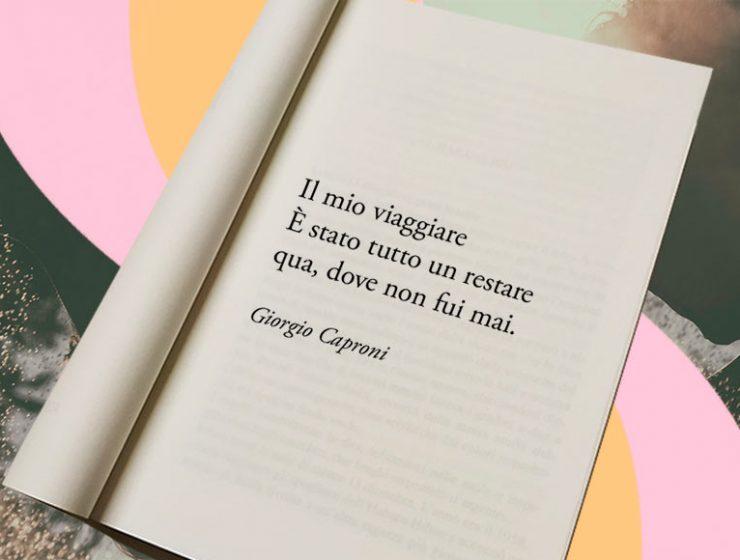 citazione-giorgio-caproni