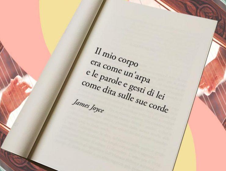 citazione-james-jayce