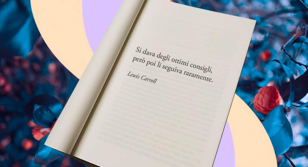 citazione-lewis-carroll