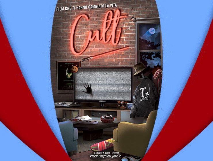 cult-libro