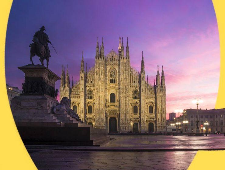 Milano, gli appuntamenti legati ai libri e all'arte a non perdere nel 2020