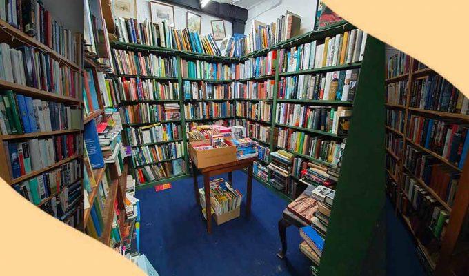 gaiman-salva-libreria