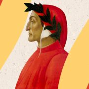 L'ufficialità da parte del Consiglio dei ministri. Franceschini: Dante rappresenta unità nazionale, ogni anno scuole saranno protagoniste del Dantedì