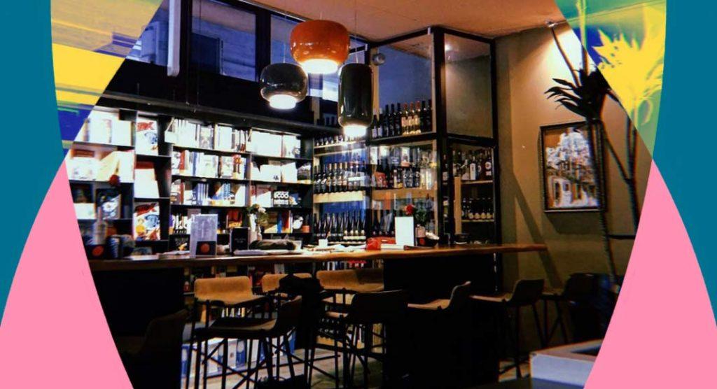 il-caffe-dei-libri
