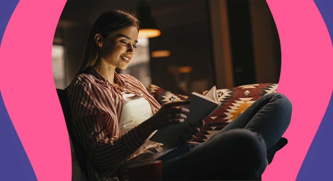 kit-lettore-notturn