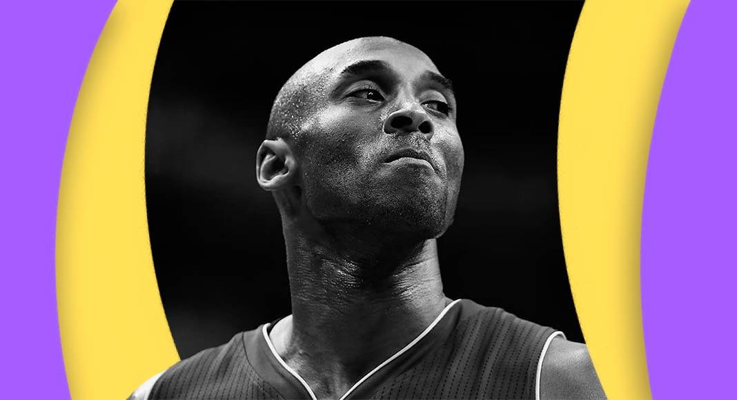 Kobe Bryant, l'artista del basket capace di emozionare e intrattenere il pubblico