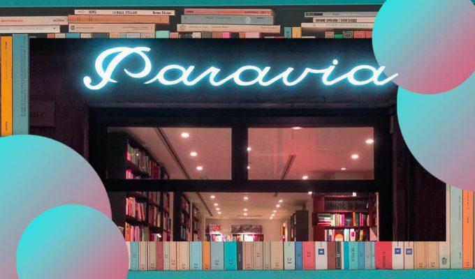 Chiude a Torino la Paravia, la seconda libreria più antica d'Italia