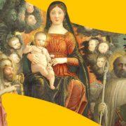 mostra-mantegna