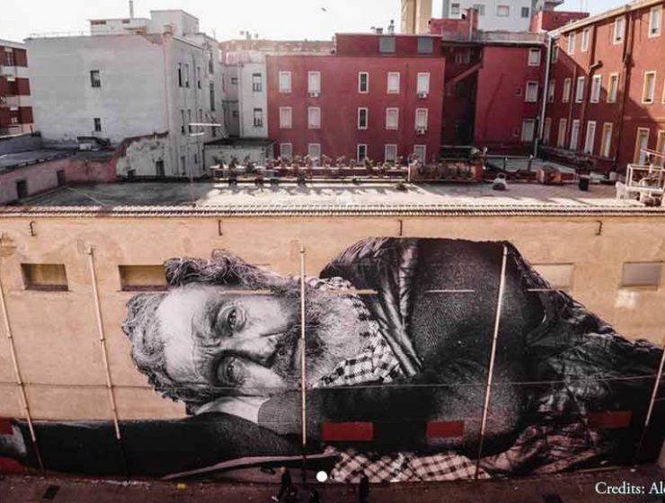 murales-foggia
