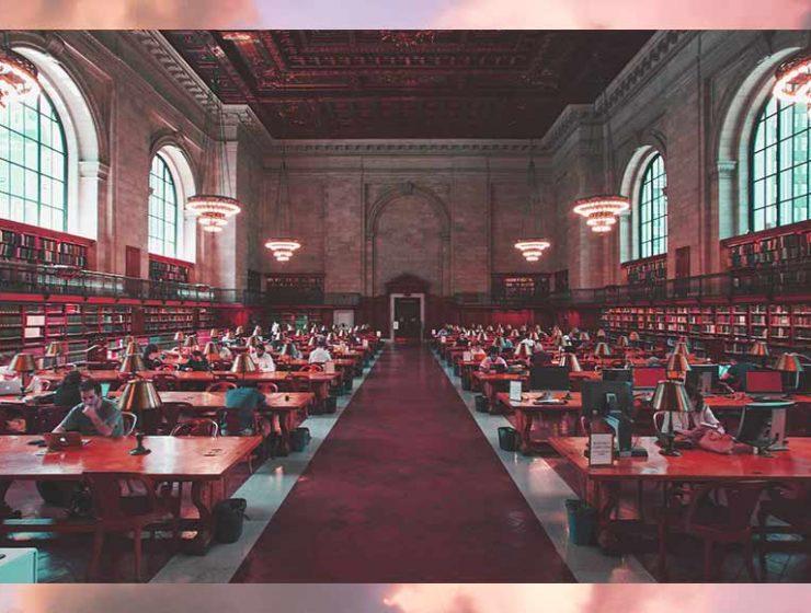 new-york-public-library