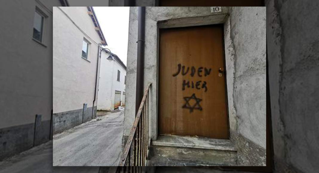 qui-ebrei