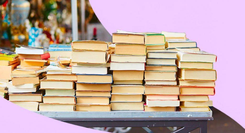 sconti-libri