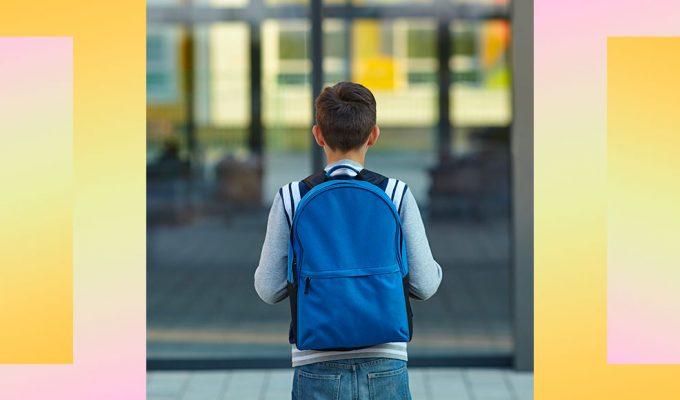 scuola-roma-via-trionfale
