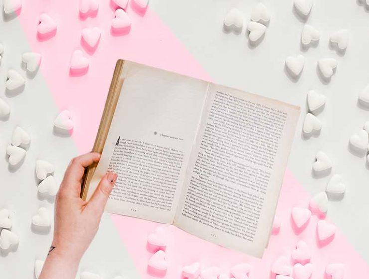 5-libri-amore-no-gender
