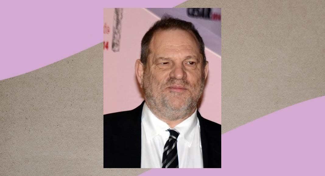 Harvey Weinstein condannato per stupro e violenza sessuale