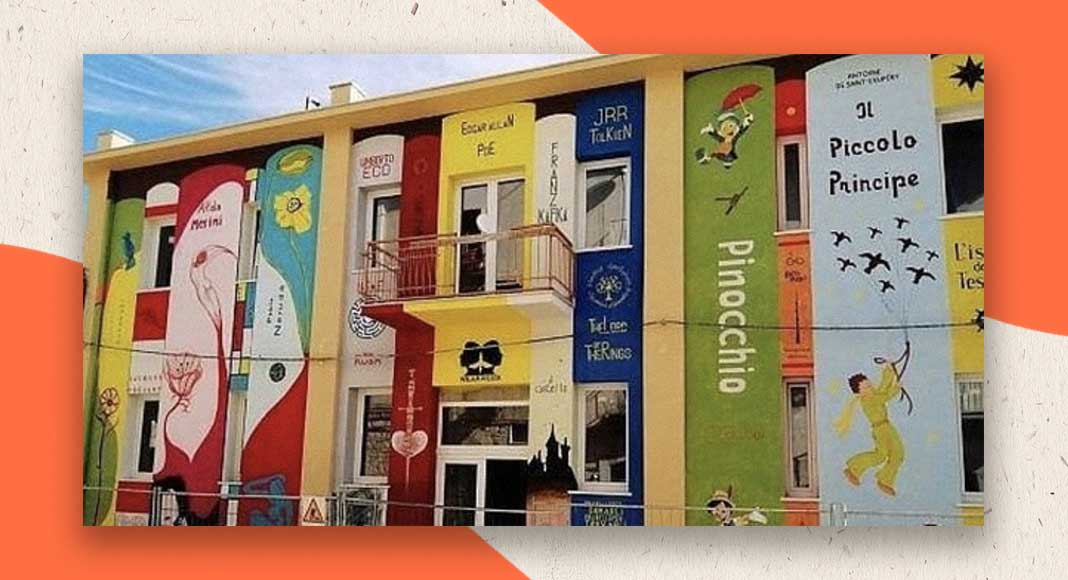 biblioteca-biccari