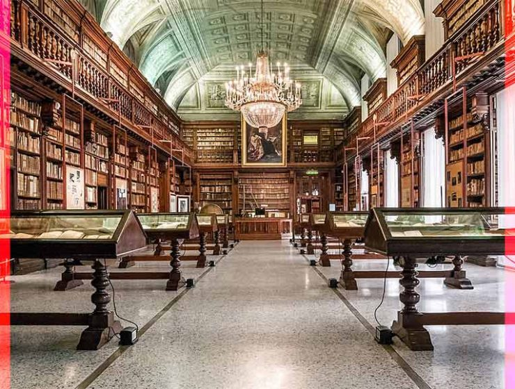 biblioteca-braidense