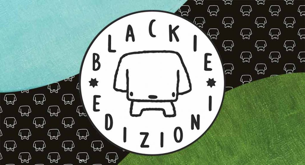 blackie-edizioni