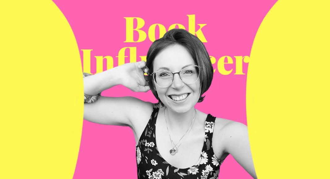 Chi sono oggi i book influencer?