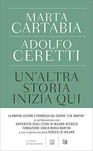 cartbia 1