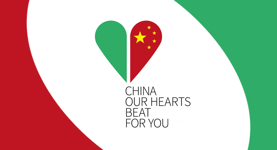 china-our-hearts-beat-for-you