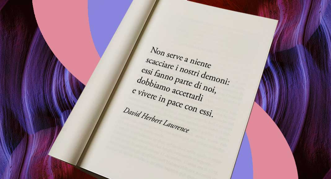 citazione-david-lawrence