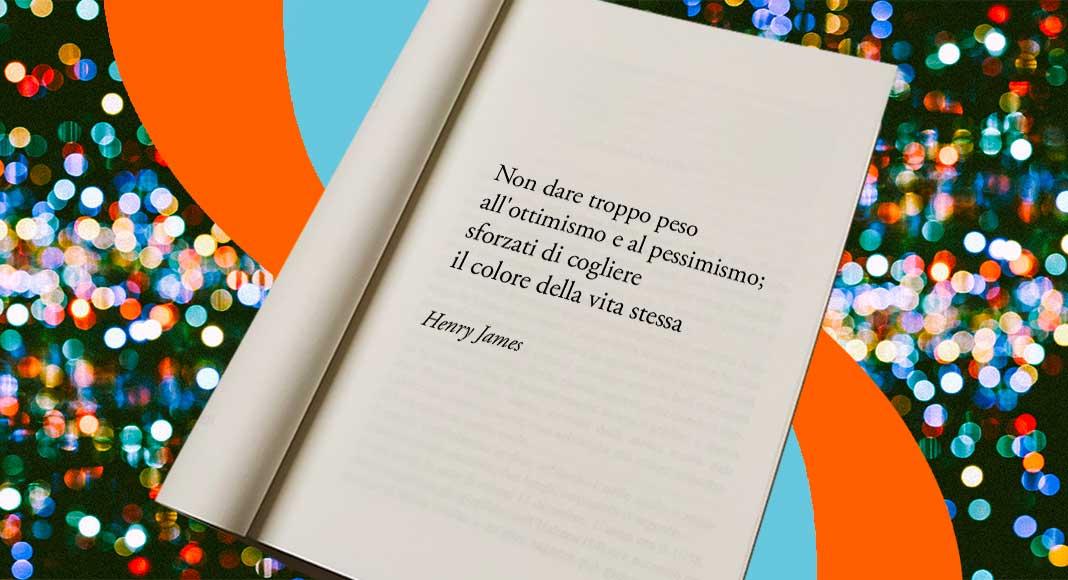 citazione-henry-james
