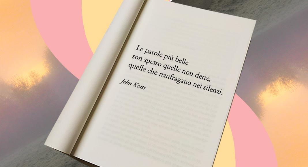 citazione-john-keats