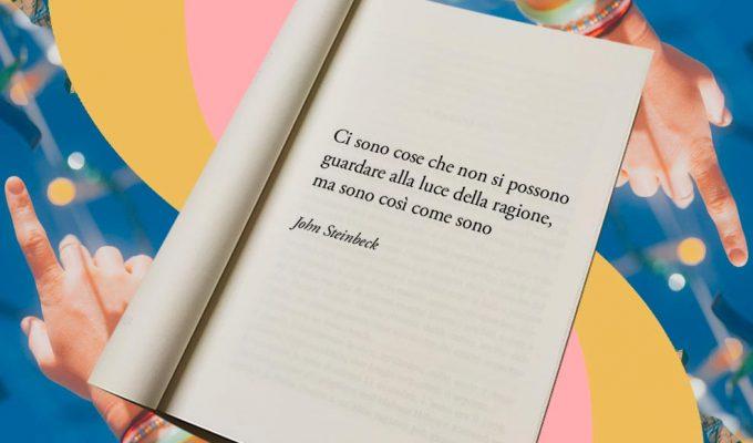 citazione-john-steinbeck