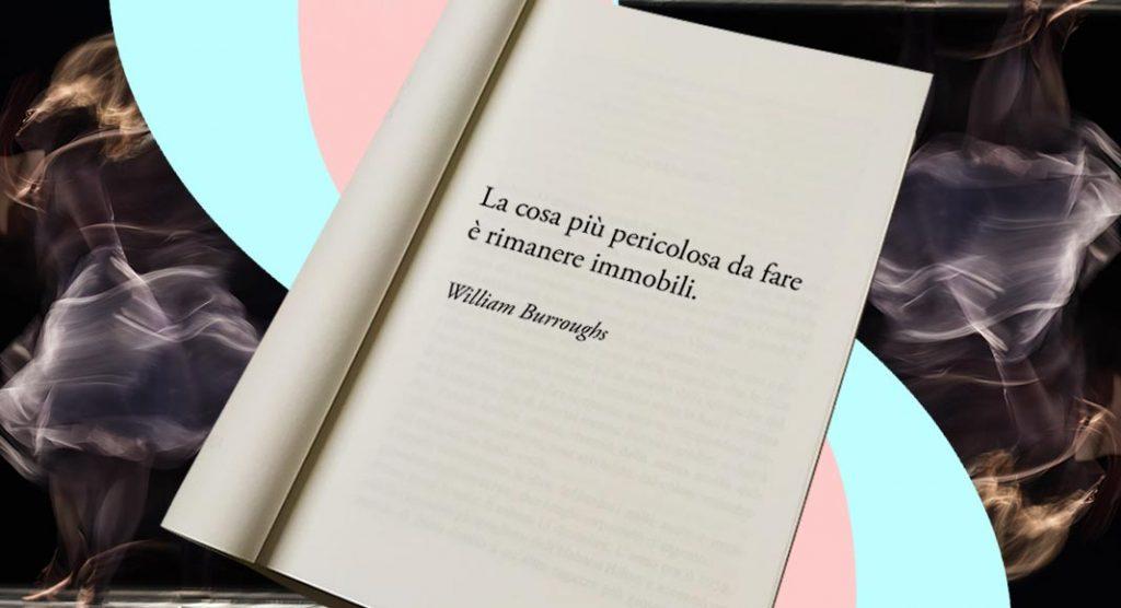 citazione-william-burroughs