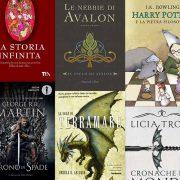 classifica-libri-fantasy