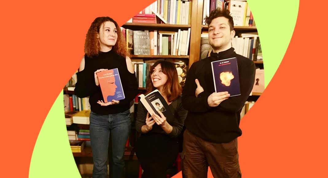 colibri-libreria