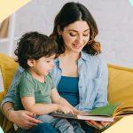 Come spiegare ai propri figli il Coronavirus