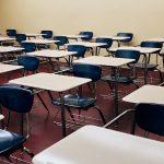 Coronavirus, scuole chiuse a Milano per una settimana