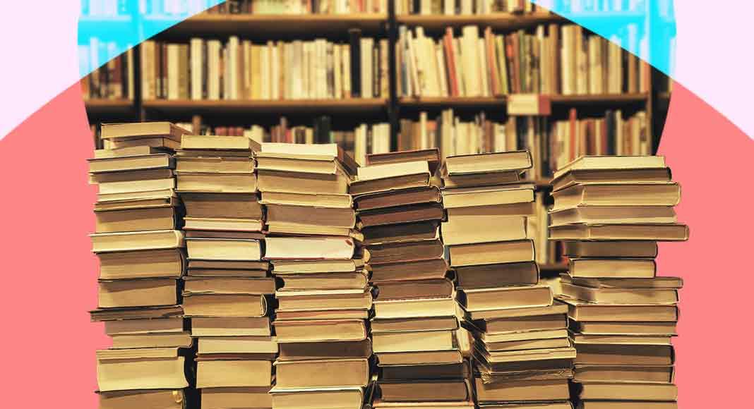 decreto-librerie