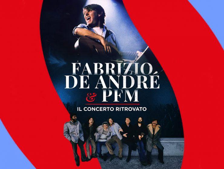 fabrizio-de-andré-pfm