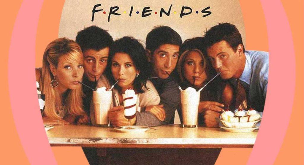 friends-ritorna