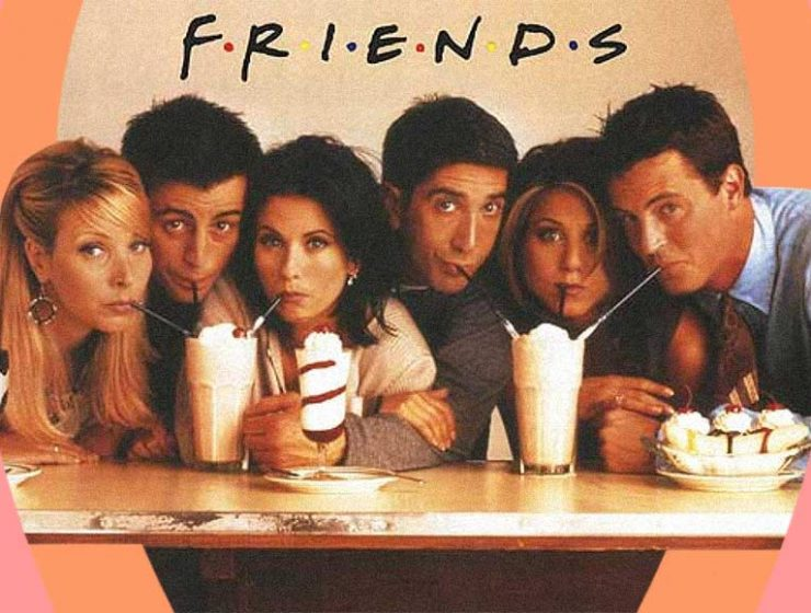 friends-ritorna