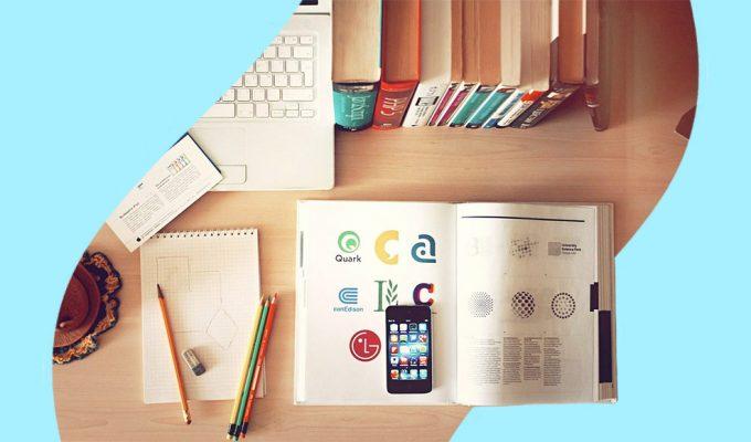 Come raggiungere la specializzazione settoriale attraverso i master annuali e biennali