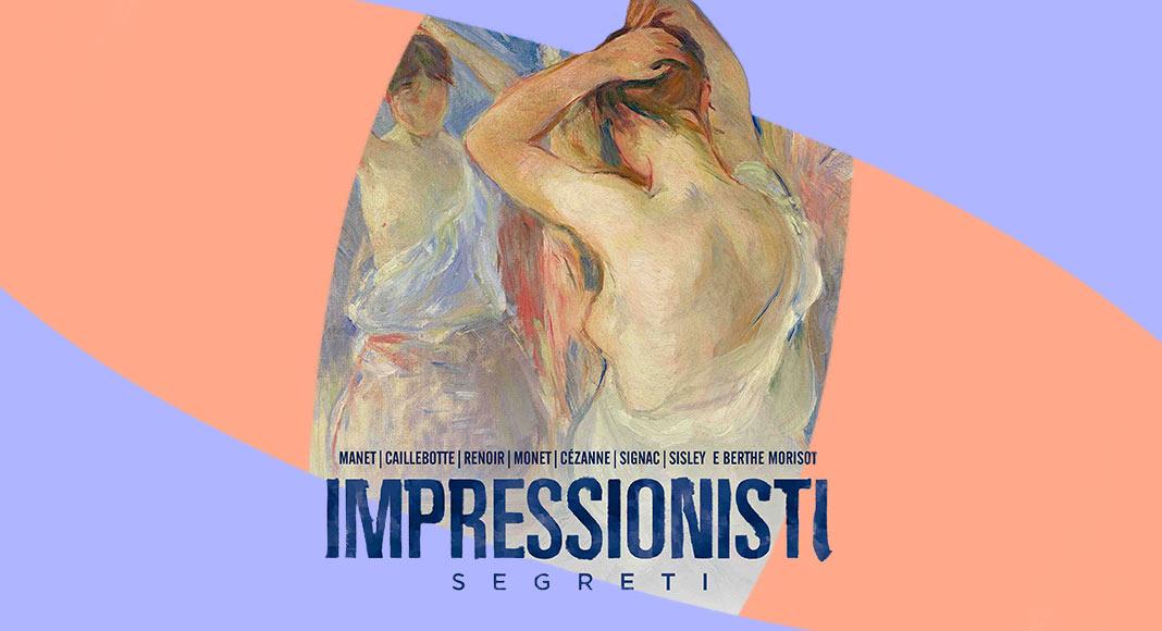 impressionisti-segreti