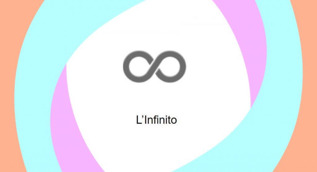 infinito-leopardi-emoji